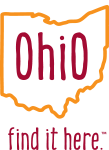 Ohio Department of Tourism