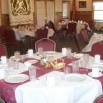 banquet_room_Ann