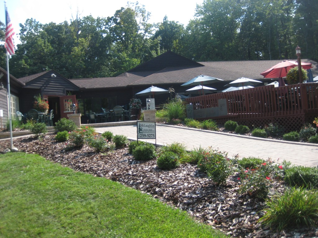 Address & Grand River Cellars Winery and Restaurant | Destination Geauga