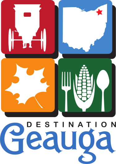 Destination Geauga | Welcome to DestinationGeauga.com